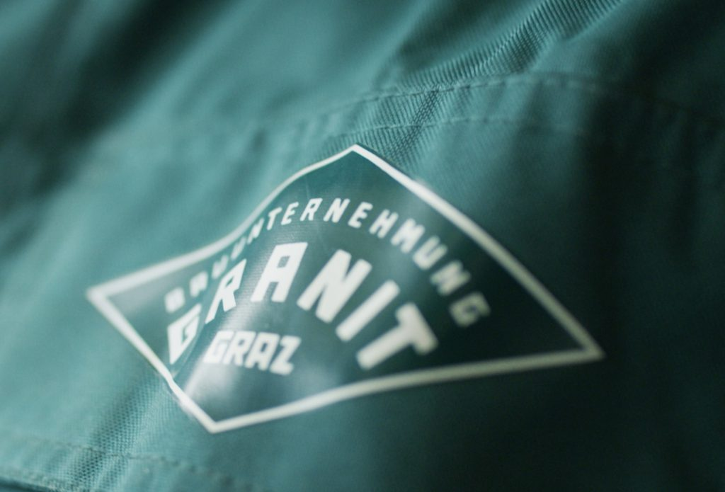 separation shoes e5f94 034cf GRANIT Arbeitskleidung – Webshop für Granit-Mitarbeiter